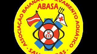 ABASA-fundo-amarelo-transp106
