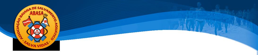 ABASA – Associação Baiana de Salvamento Aquático